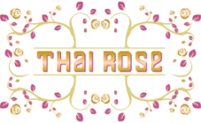 Thai Rose Cafe & Bar